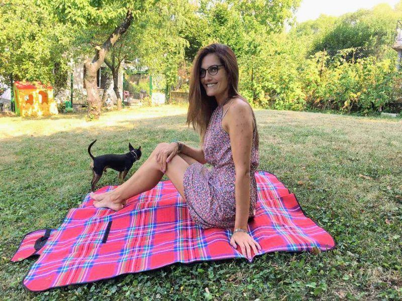 Femme bulgare | Réussir à la rencontrer et à la séduire |