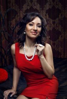 Mariées ukrainiennes à la recherche de