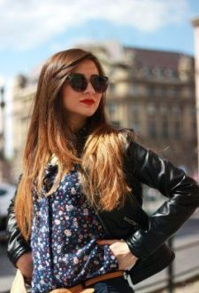 Rencontres femmes russie et ukraine et hommes arabes et africains