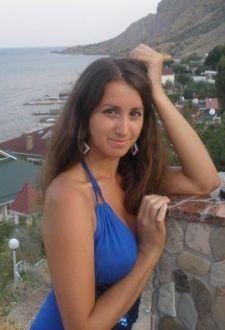 inter-mariagecom - Belles Femmes Russes et Ukrainiennes