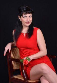 femme croate rencontre