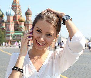 L'éducation des femmes russe