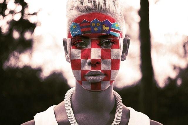 site de rencontre femme croate