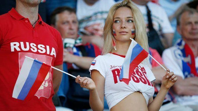 russe femme cherche homme en argentine femme pour sex