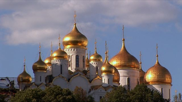 russie-orthodoxe