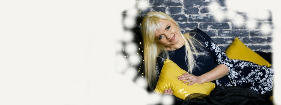 Rencontre fille lituanie