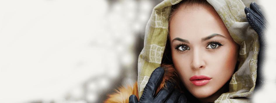 Rencontres Femmes Russes Site de rencontres