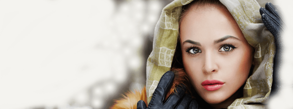 Femmes russes et ukrainiennes celibataires