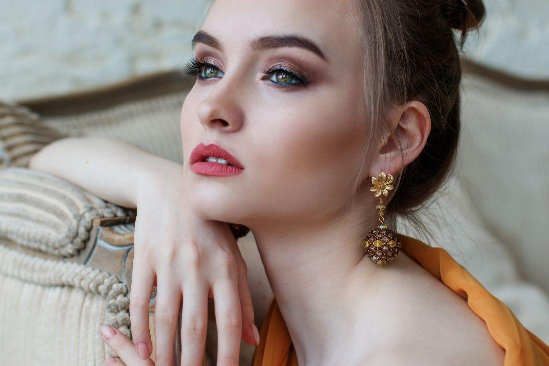 Comportement amoureux des femmes russes [PUNIQRANDLINE-(au-dating-names.txt) 46
