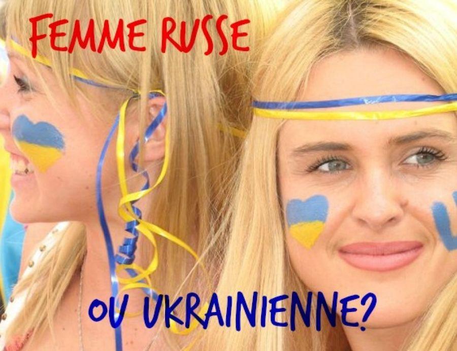 Faits au sujet des femmes russes Pourquoi les Femmes Russes?
