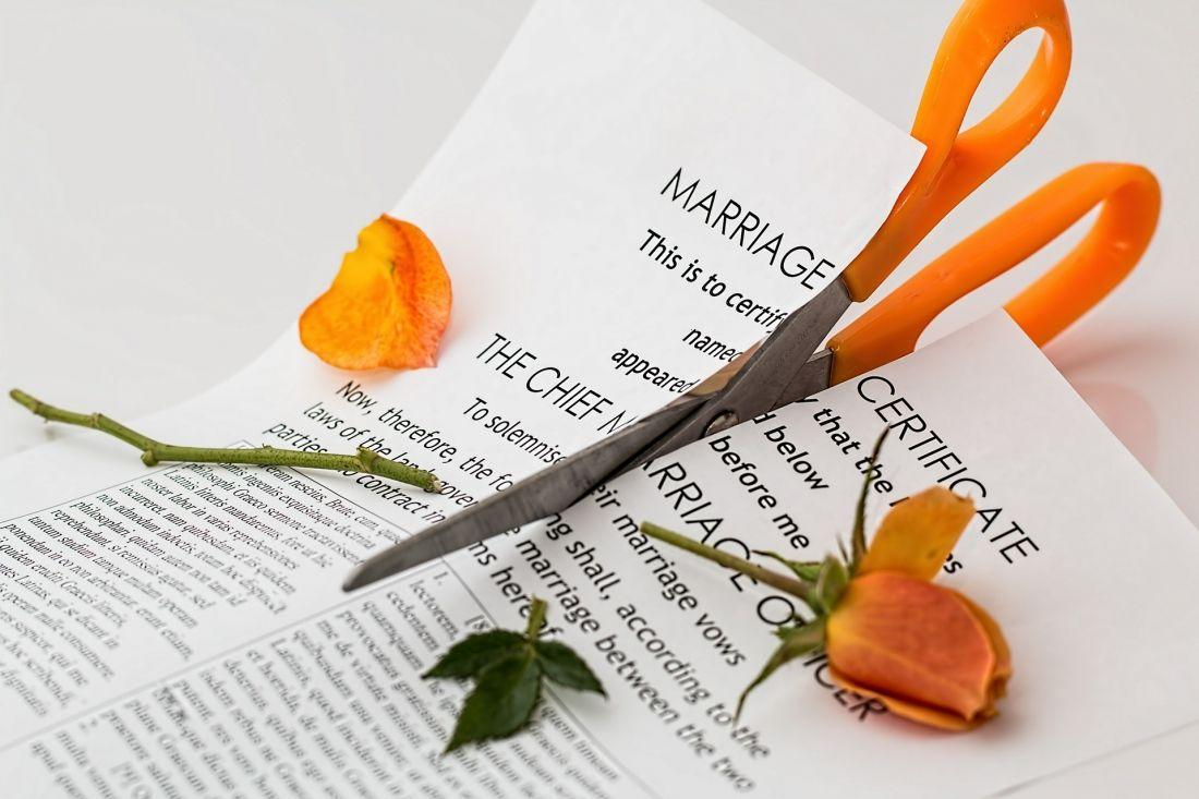 Ce qu'il faut chercher quand on rencontre un homme divorcé